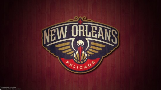 New Orleans Pelicans Jobs